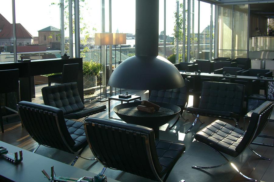 blue spa bayerischer hof cheap dining hotel bayerischer hof in munich with blue spa bayerischer. Black Bedroom Furniture Sets. Home Design Ideas